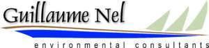Guillaume Nel Environmental Consultants Logo